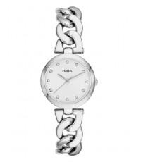 นาฬิกาข้อมือผู้หญิง Fossil Womens รุ่น ES3390
