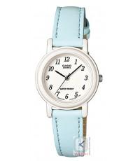 นาฬิกา Casio standard Analog รุ่น LQ-139L-2B