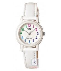นาฬิกา Casio standard Analog รุ่น LQ-139L-7B