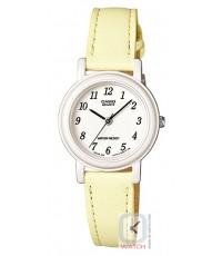 นาฬิกา Casio standard Analog รุ่น LQ-139L-9B
