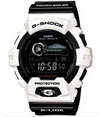 นาฬิกาข้อมือ Casio G-Shock G-LIDE รุ่น GWX-8900B-7 (CMG)