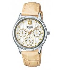 นาฬิกาผู้หญิง Casio Standard รุ่น LTP-E306L-7A