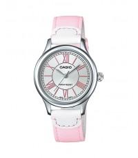 นาฬิกาข้อมือผู้หญิง Casio standard รุ่น LTP-E113L-4A1