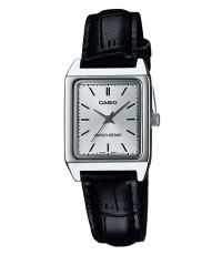 นาฬิกาข้อมือผู้หญิง Casio รุ่น LTP-V007L-7E1