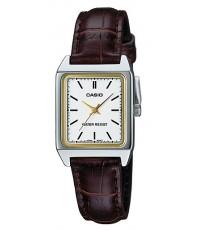 นาฬิกาข้อมือผู้หญิง Casio รุ่น LTP-V007L-7E2