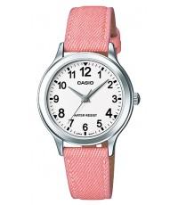 นาฬิกาข้อมือผู้หญิง Casio รุ่น LTP-1390LB-7B2