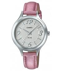 นาฬิกาข้อมือผู้หญิง Casio รุ่น LTP-1393L-7A1V