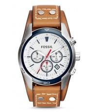 นาฬิกาข้อมือผู้ชาย ฟอสซิล Fossil รุ่น CH2986 ของแท้