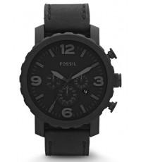 นาฬิกาข้อมือผู้ชาย ฟอสซิล Fossil รุ่น JR1354 ของแท้