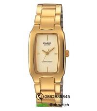 นาฬิกา Casio standard รุ่น LTP-1165N-9C ของใหม่ ของแท้