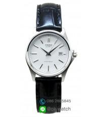 นาฬิกา Casio standard รุ่น LTP-1183E-7A ของใหม่ ของแท้