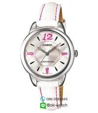 นาฬิกา Casio standard รุ่น LTP-1387L-7B ของใหม่ ของแท้