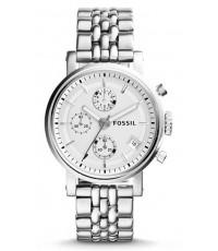 นาฬิกาข้อมือผู้หญิง Fossil Womens รุ่น ES2198 ของแท้ ใหม่