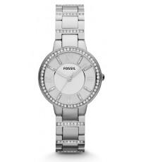 นาฬิกาข้อมือผู้หญิง Fossil Womens รุ่น ES3282 ของแท้ ใหม่