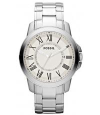 นาฬิกาข้อมือผู้ชาย Fossil รุ่น FS4734 ของแท้ ใหม่