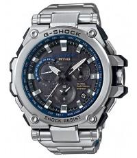 นาฬิกาข้อมือผู้ชาย Casio G-Shock MT-G รุ่น MTG-G1000D-1A2