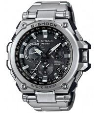 นาฬิกาข้อมือผู้ชาย Casio G-Shock MT-G รุ่น MTG-G1000D-1A