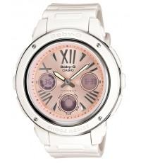 นาฬิกา Casio Baby-G รุ่น BGA-152-7B2 ของแท้ ของใหม่ รับประกัน 1 ปี