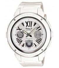 นาฬิกา Casio Baby-G รุ่น BGA-152-7B1 ของแท้ ของใหม่ รับประกัน 1 ปี