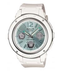 นาฬิกา Casio Baby-G รุ่น BGA-150-7B2 ของแท้ ของใหม่ รับประกัน 1 ปี