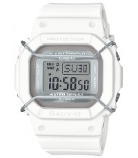 นาฬิกา Casio Baby-G รุ่น BGD-501UM-7 ของแท้ ของใหม่ รับประกัน 1 ปี