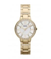 นาฬิกาข้อมือผู้หญิง ฟอสซิล Fossil รุ่น ES3283 ของแท้ ของใหม่