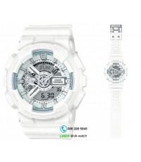 นาฬิกาผู้ชาย Casio G-Shock Limited รุ่น GA-110LP-7A ของใหม่ ของแท้