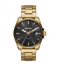 นาฬิกาข้อมือ Diesel รุ่น DZ1865 สินค้าใหม่ ของแท้