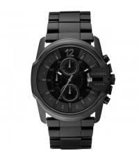 นาฬิกาข้อมือ Diesel รุ่น DZ4180 สินค้าใหม่ ของแท้
