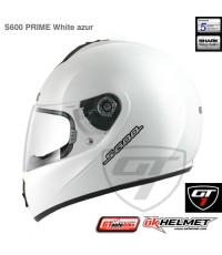S600-Prime-White-azur