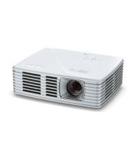 Acer K135 (MRJGM11005) (White)