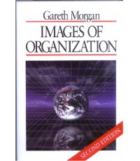 Image of Organizations
