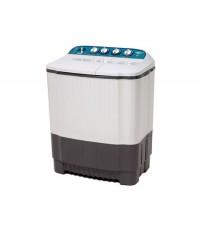 เครื่องซักผ้า LG 6.8 กิโลกรัม รุ่น WP-882RT ราคา 4,xxx