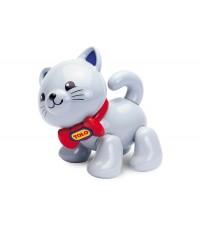 TOLO89900 Kitten