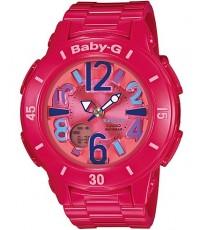 นาฬิกา Casio Baby-G รุ่น BGA-171-4B1DR