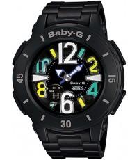 นาฬิกา Casio Baby-G รุ่น BGA-171-1BDR
