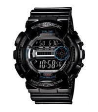 นาฬิกา Casio G-Shock GD-120N-1B4