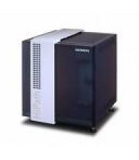 ตู้สาขาโทรศัพท์ Siemens HiPath 3800