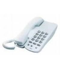 โทรศัพท์ AT40