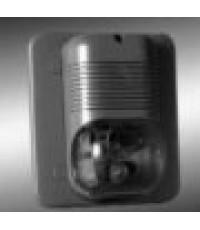 สัญญาณเสียงเตือนอัคคีภัย HORN/STROBE