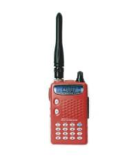วิทยุสื่อสาร TC-245H