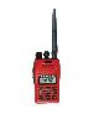 วิทยุสื่อสาร TC-245HA
