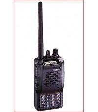 วิทยุสื่อสาร 000289 VX-158