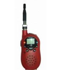วิทยุสื่อสาร FUJITEL FB-505 (0.5 Watts)