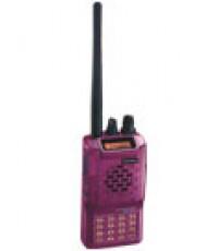 วิทยุสื่อสาร VX-151