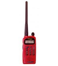 วิทยุสื่อสาร Compressor 248