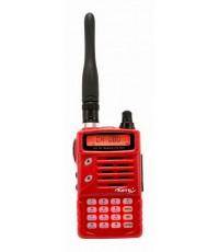 วิทยุสื่อสาร FB-5 (5 watts)
