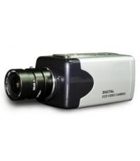 กล้องวงจรปิด กล้องสีแบบมาตรฐาน กลางวัน / กลางคืน FN - 318