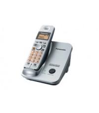 เครื่องโทรศัพท์ไร้สาย KX-TG3521