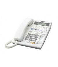 โทรศัพท์สายนอก 2 สาย KX-TS3282B